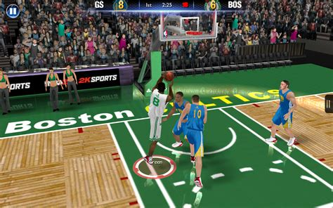 nba 2k14 android nba 2k14 released exclusively on the appstore for 7 99 dj ed by lebron