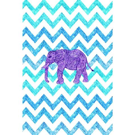 pattern design tumblr wallpaper iphone tumblr elephant pesquisa google