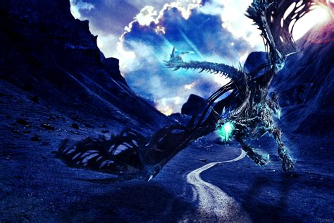 cool wallpaper latest cool dragon backgrounds 183
