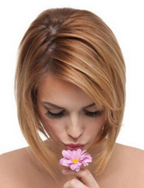 Trendy Hairstyles For 2015 by Trendy Hairstyles For 2015