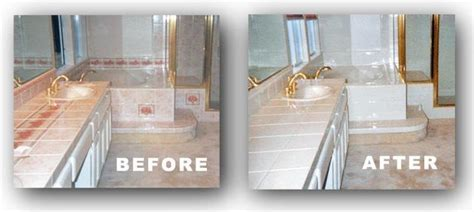 bathtub refinishing refinish bathtub bathtub reglazing