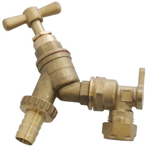Buy Plumbing Plumbing Tools Buy Cheap Plumbing Tools Accessories