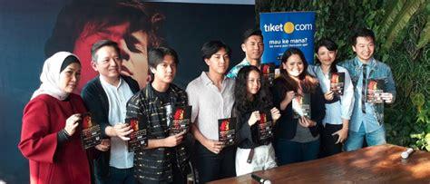 charlie puth ke indonesia akan gelar konser di indonesia ini permintaan mewah