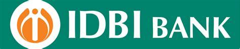 Idbi For Mba Freshers by Idbi Bank Ltd Recruitment Notification 2014 Assistant