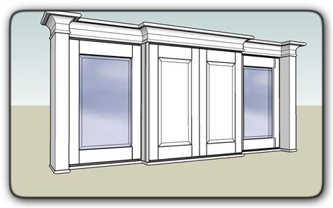bathroom medicine cabinet plans popular woodworking plans medicine cabinet wooden plans