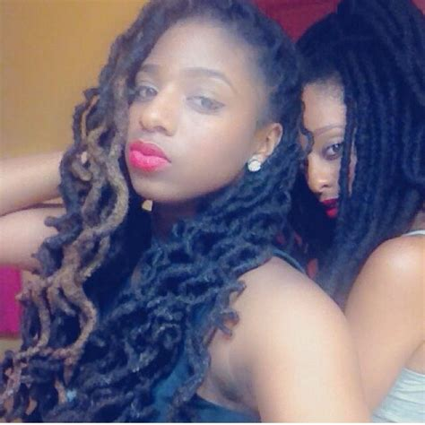 natural dyed locs 389 best natural hair braid styles images on pinterest