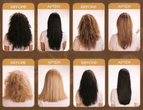brazilianblowout hair how to brazilian blowout tustin