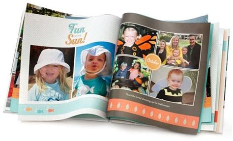 shutterfly picture books shutterfly free 8x8 custom hardcover photo book ship