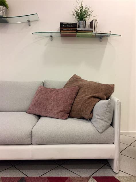divani letto calligaris calligaris divani divano componibile in pelle lounge easy