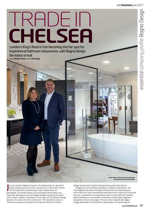 essential kitchen bathroom business 124 best media talk images on pinterest chelsea october