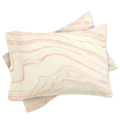 Where To Buy Pillow Shams by Buy Pink Pillow Shams From Bed Bath Beyond