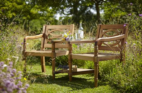 buy garden bench buy garden bench uk 100 buy garden bench uk wooden garden bench stock