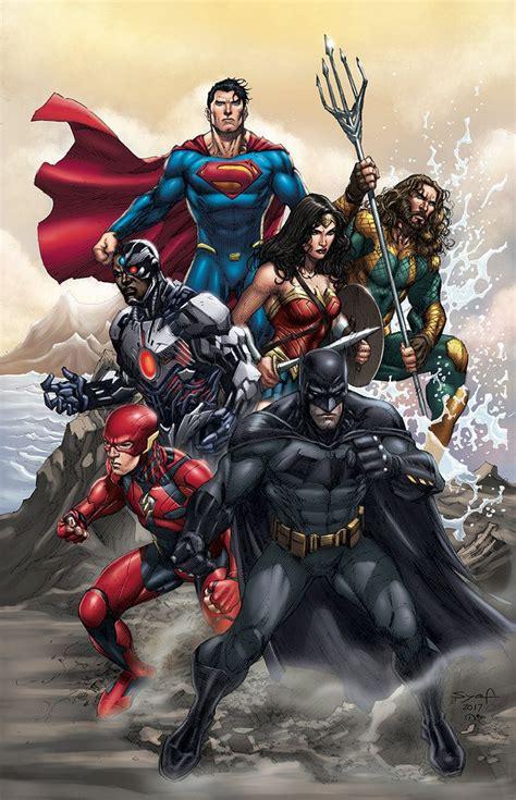 film justice league online subtitrat best 25 justice league comics ideas on pinterest