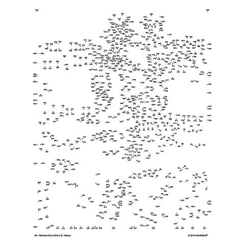 free printable dot to dot up to 10 s7 orientaltrading com is image orientaltrading 62011 a01