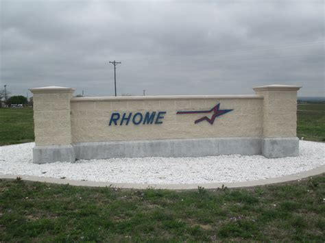 rhome funeral homes funeral services flowers in