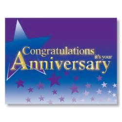 business anniversary message work anniversary quotes business quotesgram