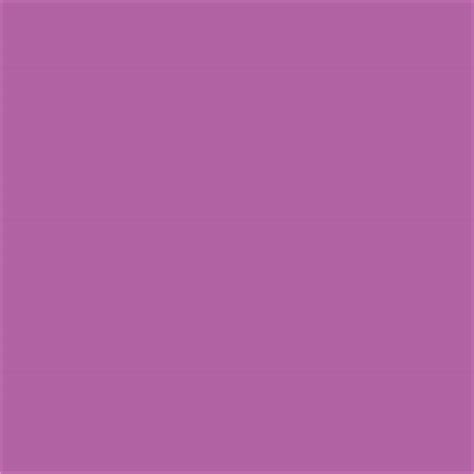 the pantone color of the year 2014 is finally purple radiant orchid