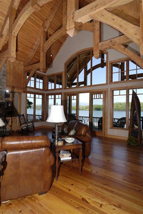 cabin creek cabin creek timber frames timber frame hq
