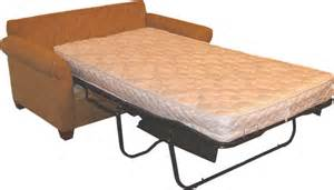 Lazy Boy Sofa Reviews by Modern Loveseat Sofa Bed Reviews Home Design Information