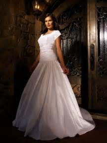 gorgeous modest wedding dress wedding dresses simple wedding dresses prom dresses