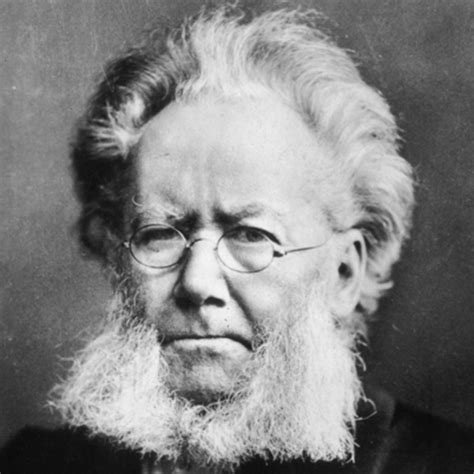 dolls house by henrik ibsen henrik ibsen playwright biography
