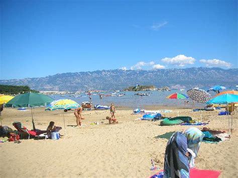 Lopar Beach (Croatia): Top Tips Before You Go (with Photos