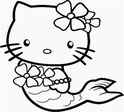 kitten valentine coloring page hello kitty basketball coloring pages