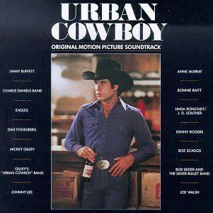 cowboy film quotes urban cowboy movie quotes quotesgram