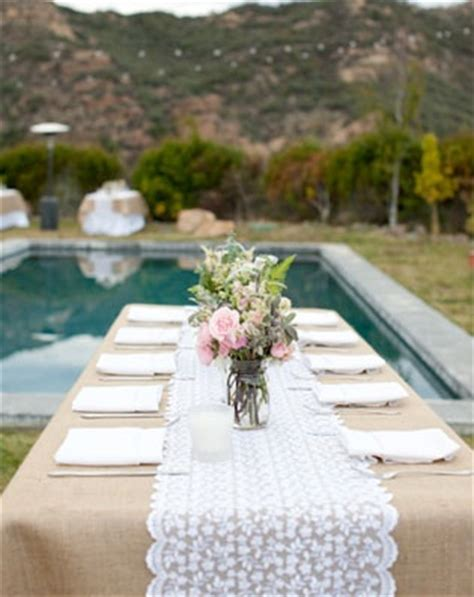 Blue Table Cloth Shabby Chic Taplak Meja Dan Bantalan 130 130 22 best fall rehearsal dinner decorations images on weddings decorating ideas and
