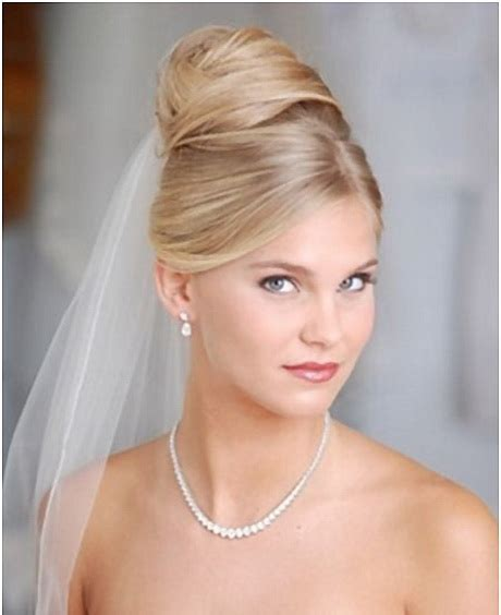 christian bridal hairstyles for hair christian bridal hairstyles