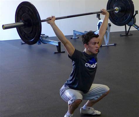 kettlebell squat swing row kettlebell swing overhead squat agoge crossfit