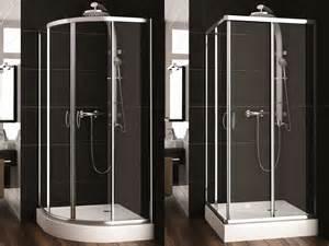 dusch kabine aquaform duschkabine santo lidl deutschland lidl de