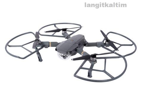 Drone Karma Di Indonesia 10 aksesoris terbaik untuk drone dji mavic langit kaltim indonesia
