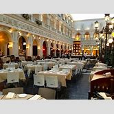 canaletto-restaurant
