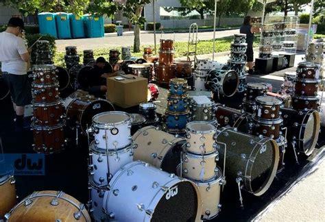 pattern drums of restoration dw heaven drums pinterest heavens