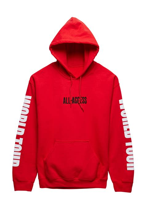 Hoodie Purpose Hitam Redmerch 1 justin bieber to sell new purpose tour merch at pacsun newscult