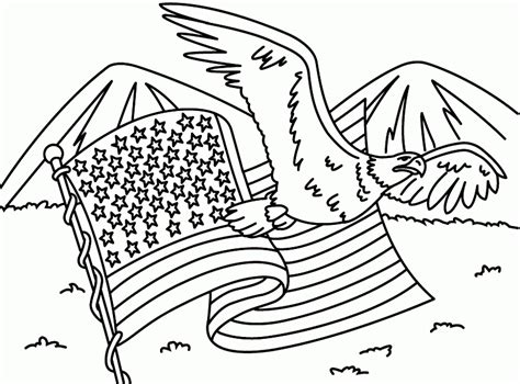 memorial day coloring pages 25 free printable memorial day coloring pages