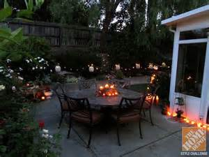 Home Depot Lawn Decorations by Pin By Naso On Fall Harvest Ideas