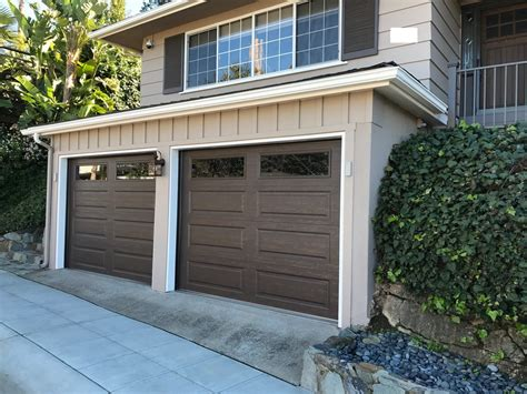 Garage Door Services San Diego Ca Up Garage Doors 38 Photos 253 Reviews Garage Door Services San Diego Ca United