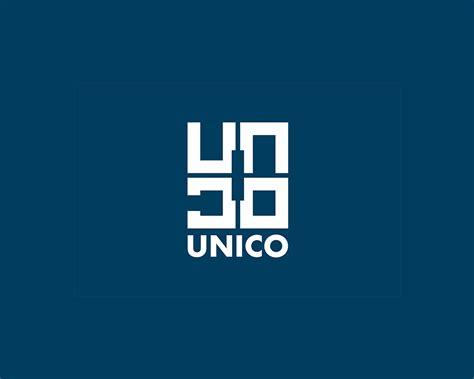 Home Desing by Unico Abha Studios