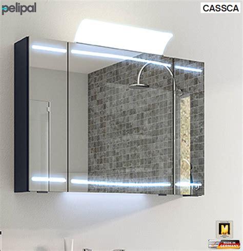 spiegelschrank cs sps 05 pelipal cassca spiegelschrank 100 cm cs sps 07 variante