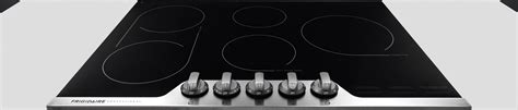 What Is Induction Cooktop Vs Electric - what is the difference between gas vs electric vs