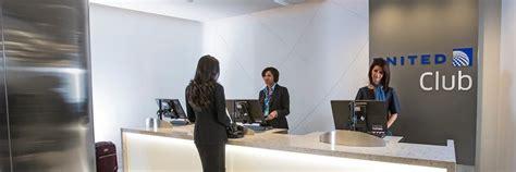 united premier help desk top 10 benefits of united global services