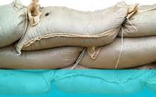 sandbags for flooding home depot official site of cache county sheriff s office sandbags