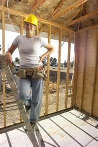 Cost To Build A Garage Apartment how to become a carpenter s apprentice woman