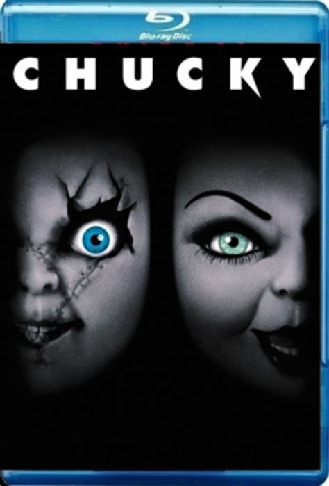 chucky movie download mp4 download bride of chucky 1998 yify torrent for 720p mp4
