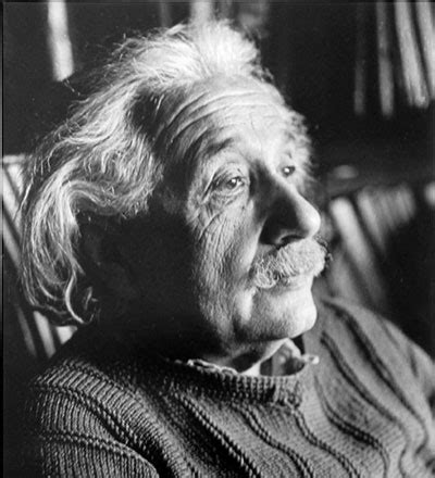 einstein born died document moved