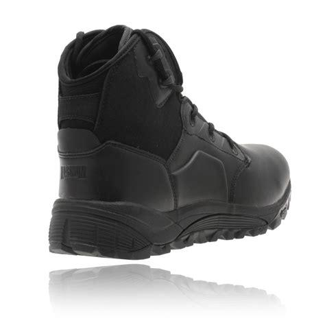 magnum mach 2 5 0 speed series boots 41
