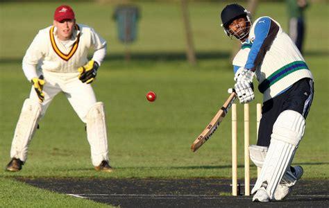cricket quiz games free download full version for pc ea cricket 16 pc game free download