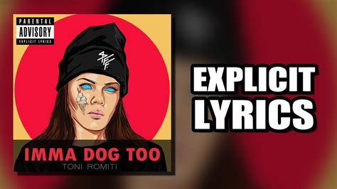 imma lyrics toni romiti imma lyrics chords chordify